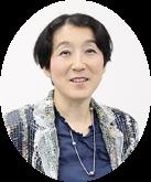 イベント・企画担当 島 佳代子(Shima Kayoko)
