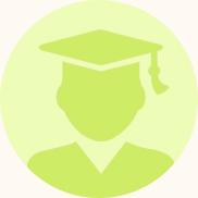 Graduate_M