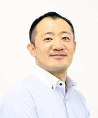 藤澤 正志